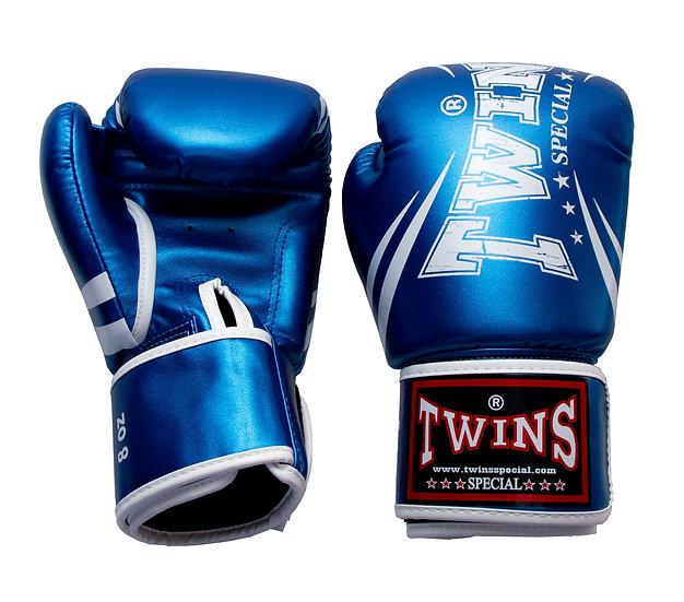 FBGVS3-TW6 M,Blue