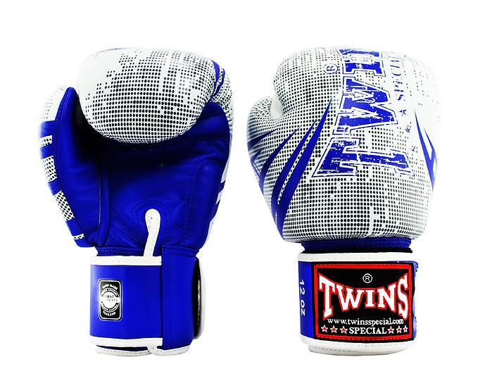 FBGVL3-TW5 Blue/White