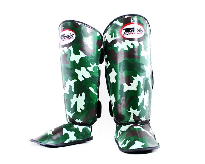 FSGL2-ARMY Green