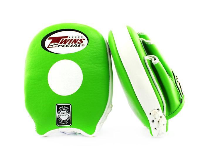PML11 Green/White