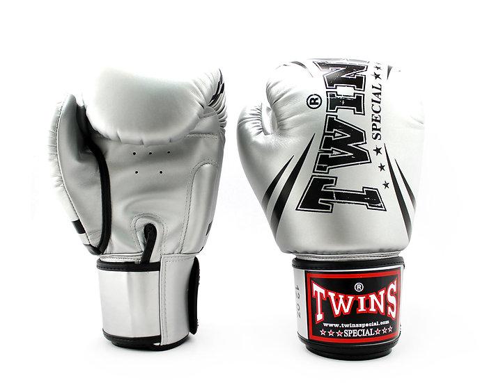 FBGVS3-TW6 Silver