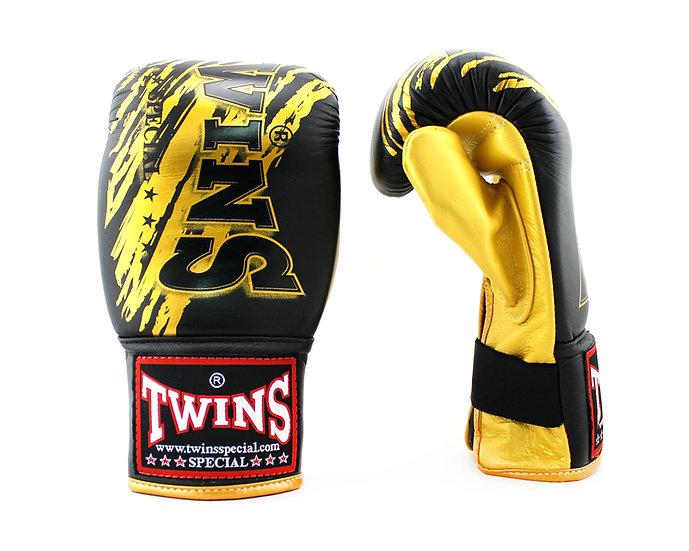 FTBGL1F-TW2 Yellow/Black