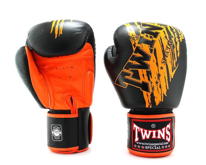 FBGVL3-TW3 Orange/Black