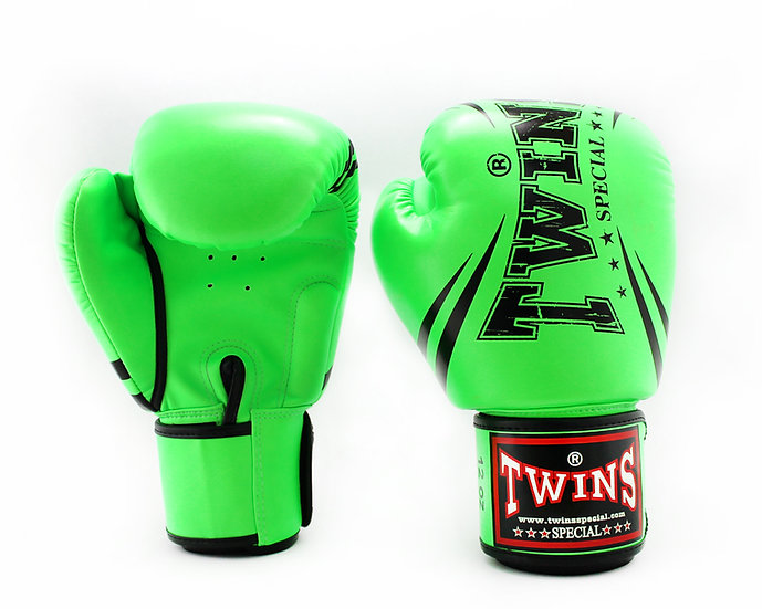 FBGVS3-TW6_Green