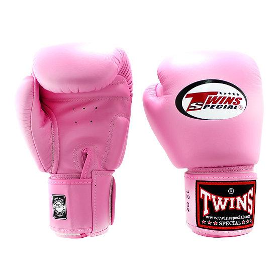 BGVL3 Pink