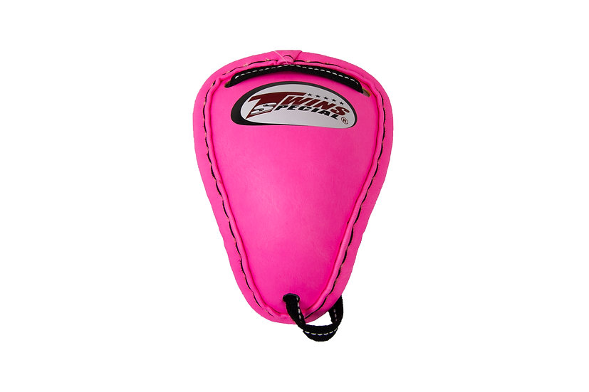 GPS-1 Pink ファールカップ グローインプロテクション