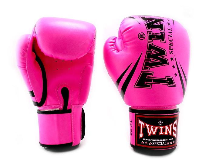 FBGVS3-TW6 Pink