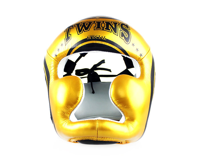 FHGL3-TW4_Gold/Black