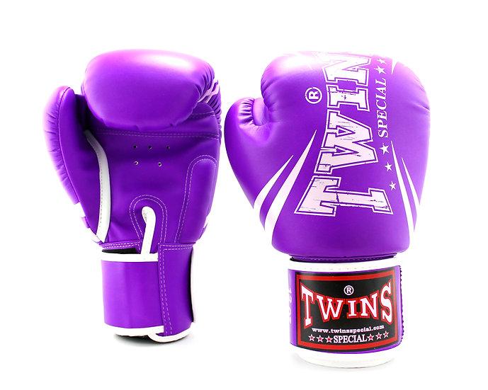 FBGVS3-TW6 Purple