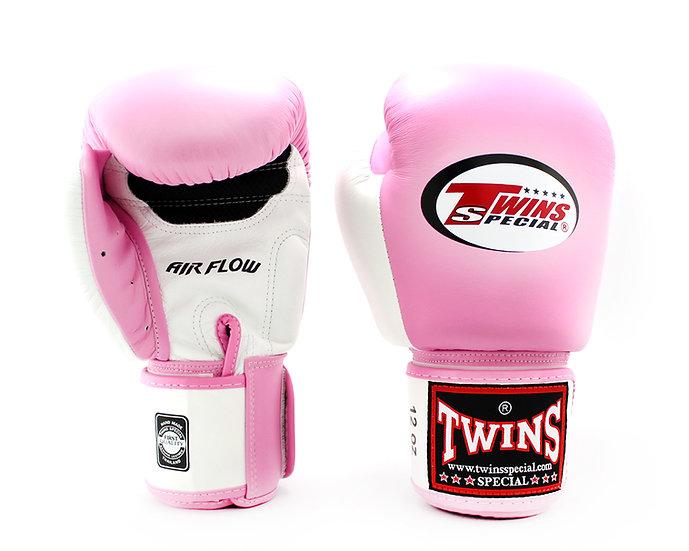 BGVLA2-2T White/Pink
