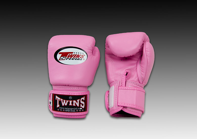BGVL3 KIDS Pink