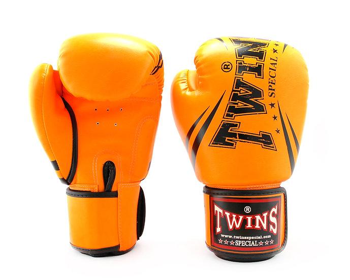 FBGVS3-TW6 Orange