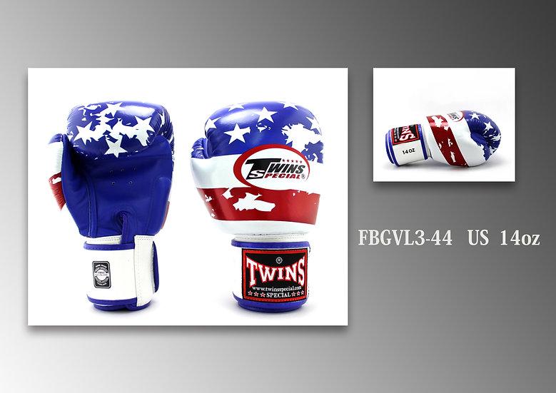 FBGVL3-44US United States