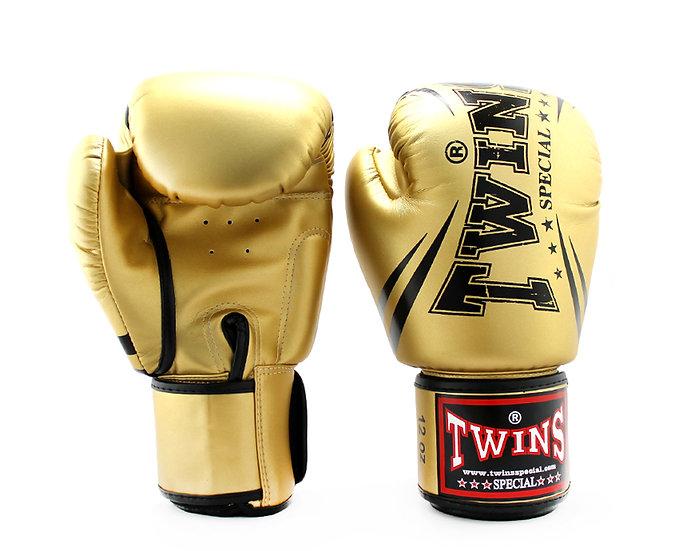 FBGVS3-TW6 Gold