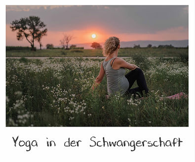 Yoga_YIDS_a.jpg