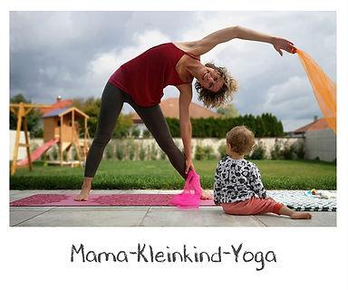 Yoga_MKKY2_15x12,5.jpg