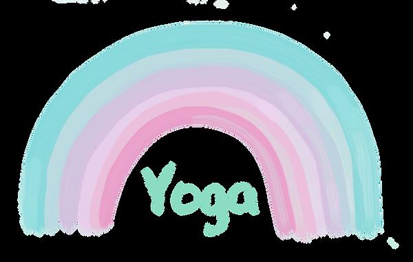 Logo_Regenbogenyoga_durchsichtig_b.png