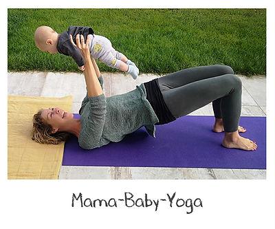 Yoga_MBY_S_10x12,5.jpg