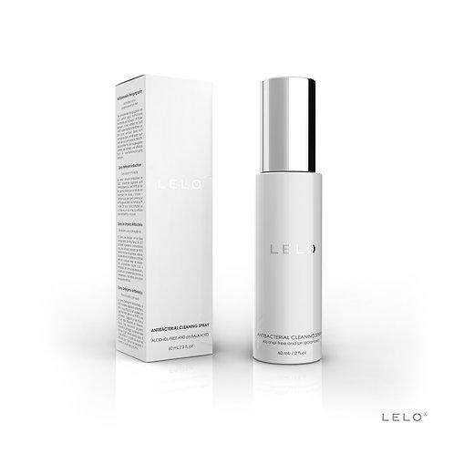 Lelo: 玩具專用抗菌清潔噴霧60ml