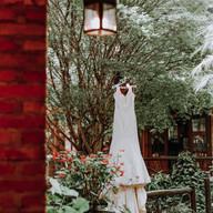 chacara-casamento-sp-zona-leste