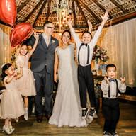 casamento-no-campo-zona-leste-sp