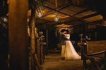 casamento-priscila-galvao-weslei-soares-