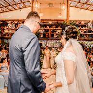 espaço-rustico-casamento-zona-leste
