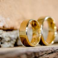 casamento-rustico-sp-zona-leste