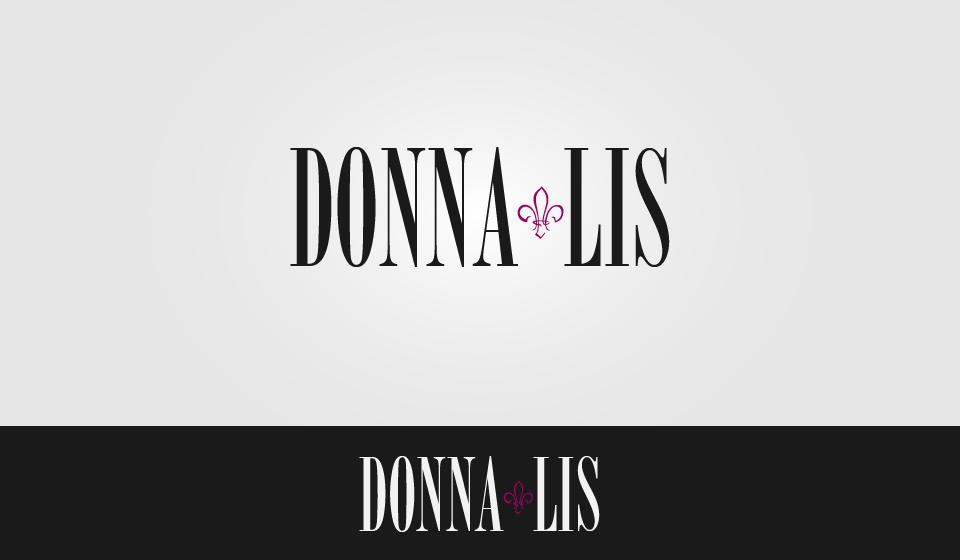 Donna Lis