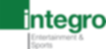 Integro_Logo_-_Entertainment___Sport_-_R