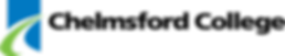chelmsford_college_logo_blacktype.png
