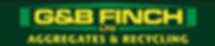 GB-Finch-LOGO-(3)_cmyk.png