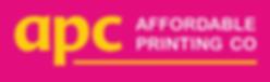 apc-affordable-logo.png