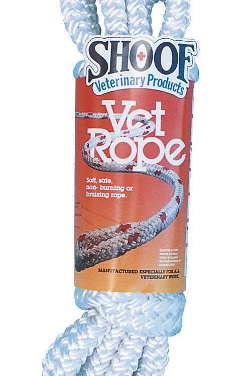 Shoof Vet Rope