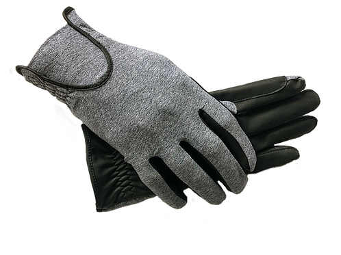 SSG Pure Fit Glove
