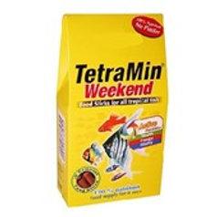Tetra Weekend Sticks x 10