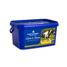 Dodson & Horrell Glow And Show 1kg