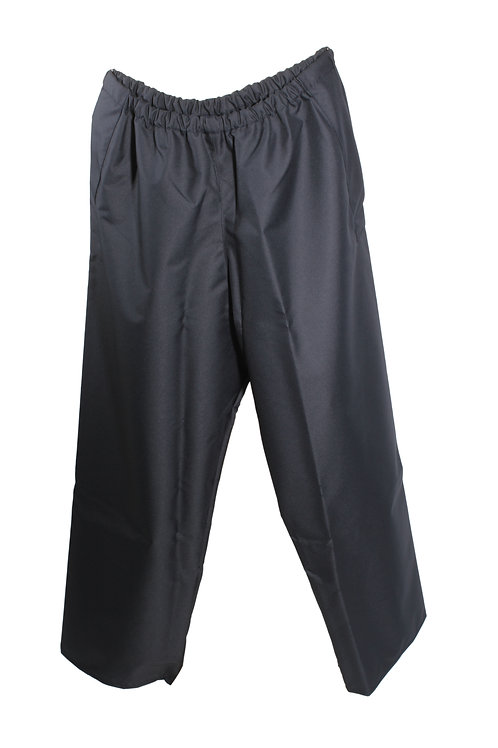 Monsoon Pro Dri Over Trousers Navy