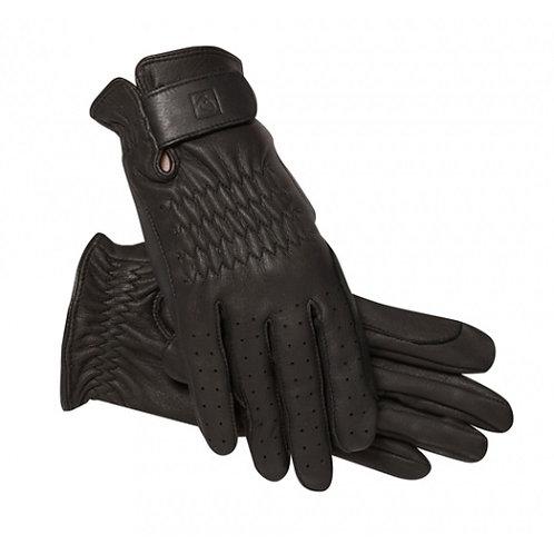 SSG Pro Show Deerskin Glove