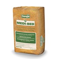 Dengie Medi-Bed 25kg