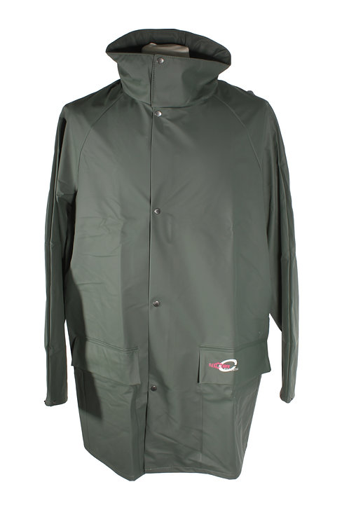 Monsoon Flexothane Jacket