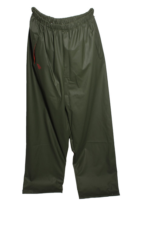 Monsoon Neoprene Trousers