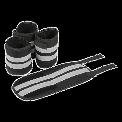 Reflex Bandage Set