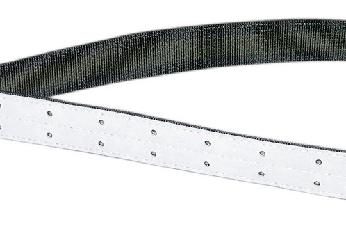 Bull Collar Green 1.5m x 50mm