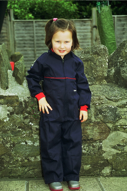 Monsoon Childrens Overall