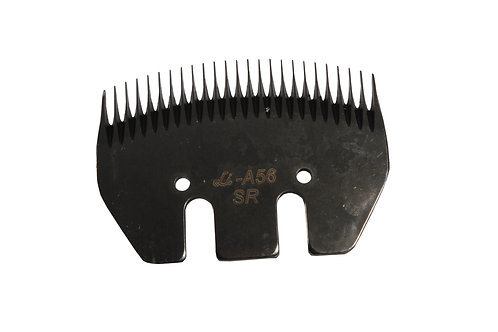 Liscop Comb Only A56