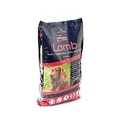 Chudleys Sensitive Lamb and Veg