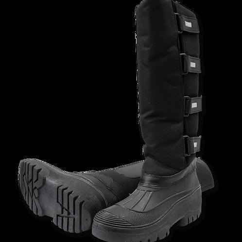 Standard Thermal Winter Boot