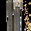 Thumbnail: Mackey Legends Stirrup Leathers