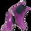 Thumbnail: Sparkle Jodhpur Boot